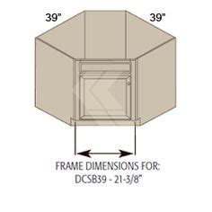 kitchen sink base cabinet dimensions 1000 images about house design dimensions on