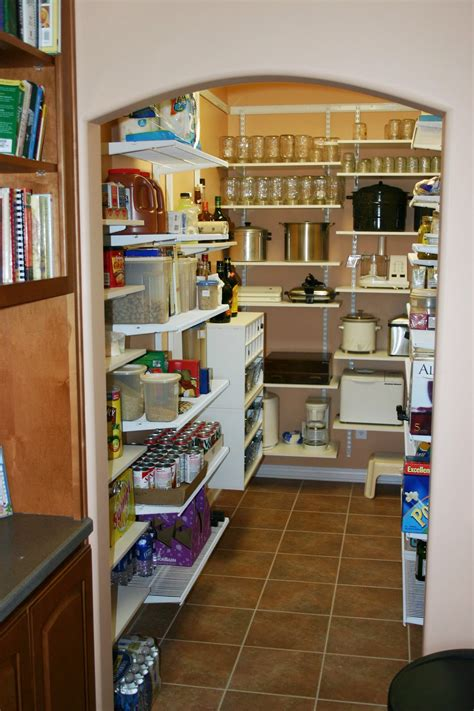 how to design a kitchen pantry pantry organization ideas diy pantry
