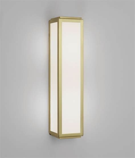 wall lights bathroom bathroom wall light in deco design