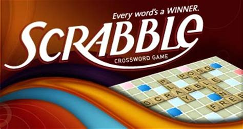 brain scrabble play free pogo 174