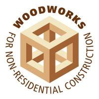 www woodworks org nominations now accepted for woodworks u s wood design