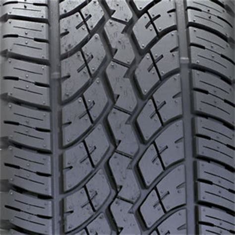 tires plus credit card make payment buying tires customer experience design world