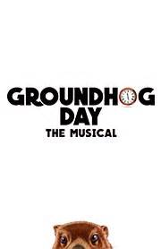 groundhog day tickets discount broadway tickets save up to 50 broadway shows