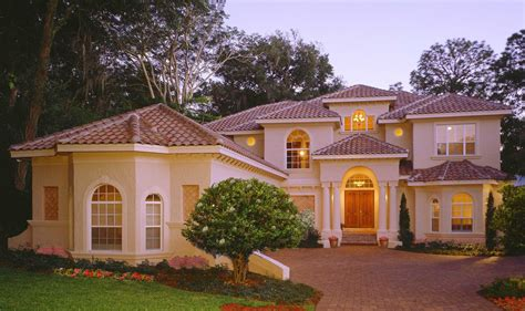 plans for homes two story library 83383cl architectural designs house plans