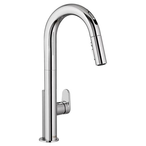 free kitchen faucet free kitchen faucet 28 images 7185eorb moen brantford