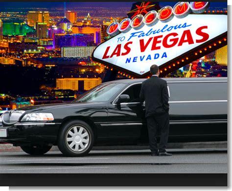 Las Limo Service by Free Limo Las Vegas July 2013