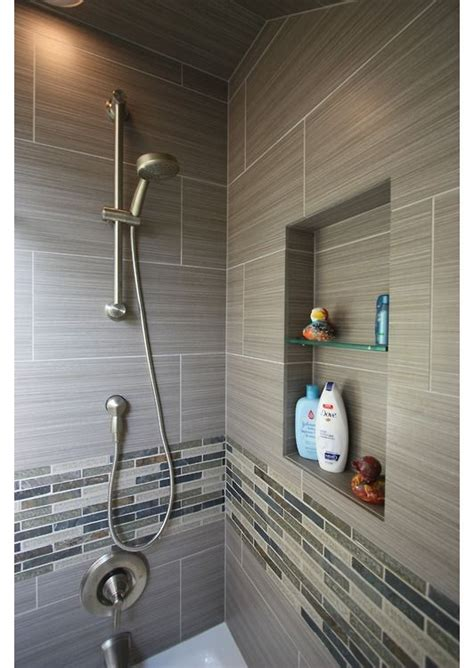 new bathroom tile ideas best 25 bathroom tile designs ideas on shower