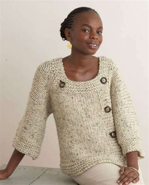 free easy knitting patterns for cardigans wrap cardigan knitting patterns in the loop knitting