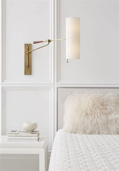 bedroom wall sconces lighting top 20 luxury wall ls