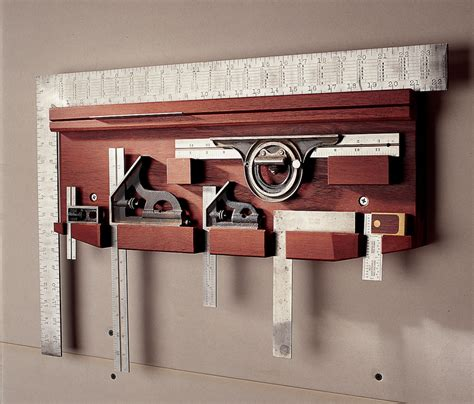 woodworking tool storage plans aw 6 28 12 tips for tool storage popular