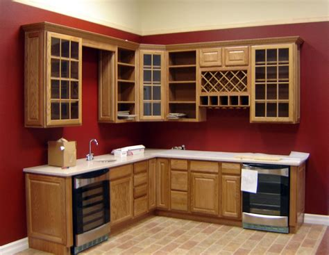 design of kitchen cupboard glass inserts for kitchen cabinet doors kitchen cabinet