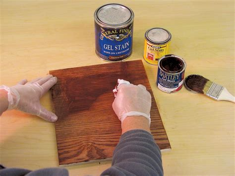 woodworking finishing supplies 8 essential wood refinishing tools and supplies diy