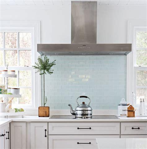 light blue kitchen tiles light blue kitchen tiles blue tile backsplash kitchen