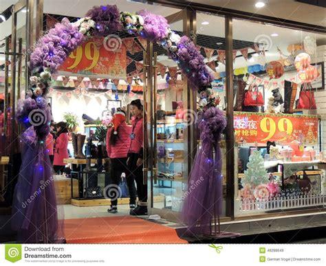 decorations sales china shoes and purses shop decorations sales
