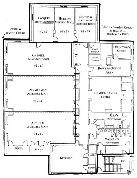 operating room floor plan layout house wiring diagram ex les get free image about wiring
