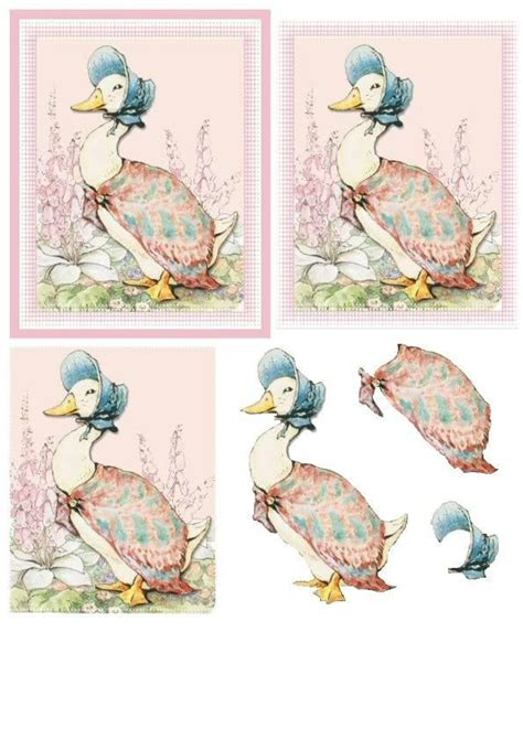 free decoupage printables 782 best images about 3d decoupage on