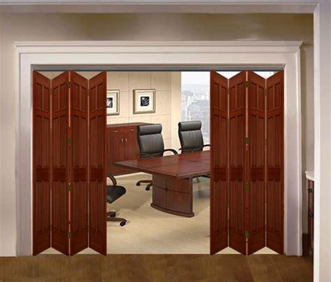 fold away doors interior bifold doors interior bifold doors wood bifold doors