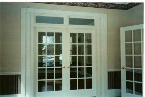 interior windows home depot home depot windows tinting all about house design