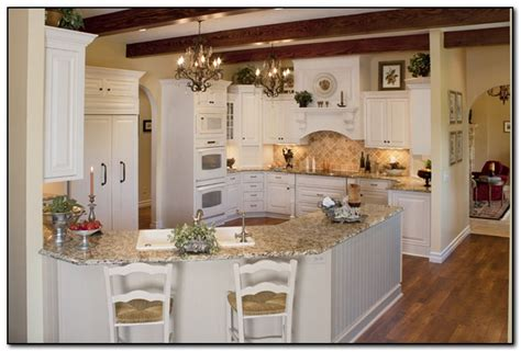 u shaped kitchen design ideas tips home and cabinet reviews