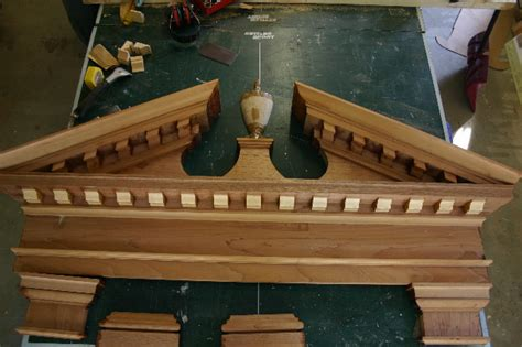 ct woodworking custom woodworking in west hartford ct