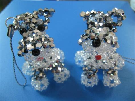 bead crafts all kinds of animal handmade crafts buy