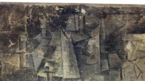 picasso paintings in usa pakistan shells indian posts in poonch news