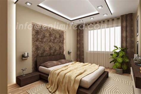 Kitchen And Home Interiors false ceiling roofing designs enlimited interiors