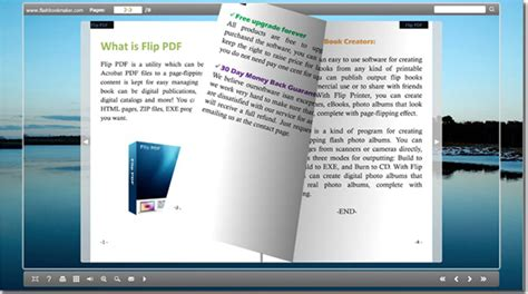 picture book maker free text to flip book maker free application converts