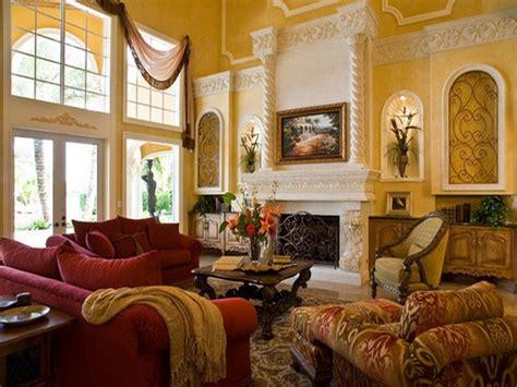 classic decorating ideas decoration classic duluxe home decor idea coolest home