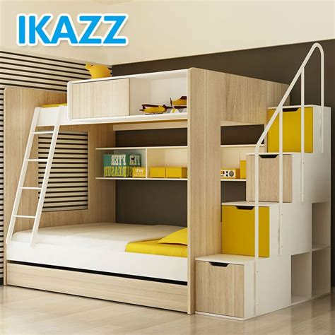 how to bunk beds best 25 bunk beds ikea ideas on ikea