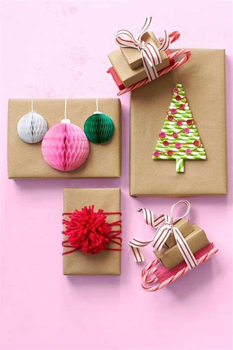 paper craft gifts to make crafts for gifts site about children
