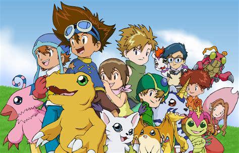 digimon adventure digimon adventure tri 19 anime wallpaper animewp