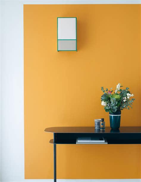 peinture mur exterieur wikilia fr 28 images peinture prune sur couleurs de peinture violet