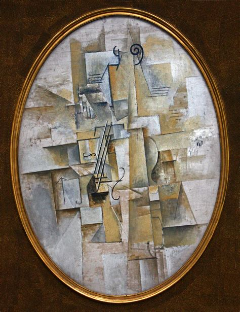 picasso paintings violin roarshock net pablo picasso