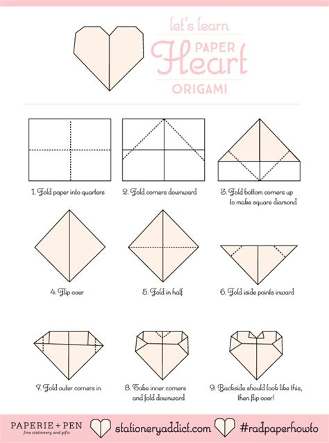 origami for rectangular paper origami rectangle paper comot