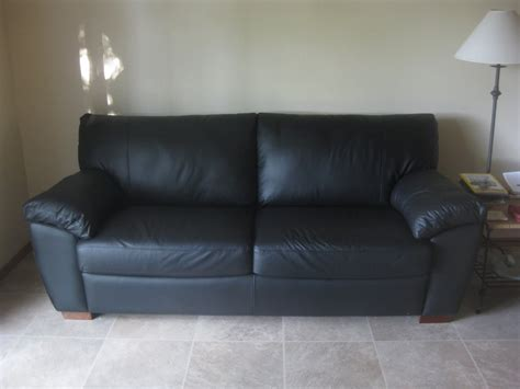 cheap sofa slipcover sets sofa loveseat slipcover sets 28 images white sofa and