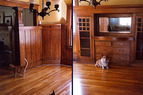 refinishing woodwork stripping paint and refinishing woodwork 171 1912 bungalow
