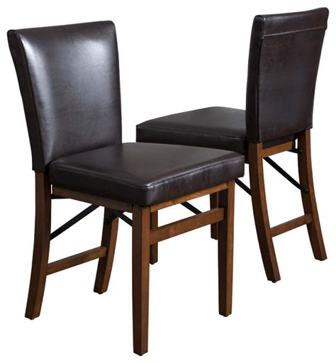 dining room folding chairs crboger folding dining room chairs cheap outdoor