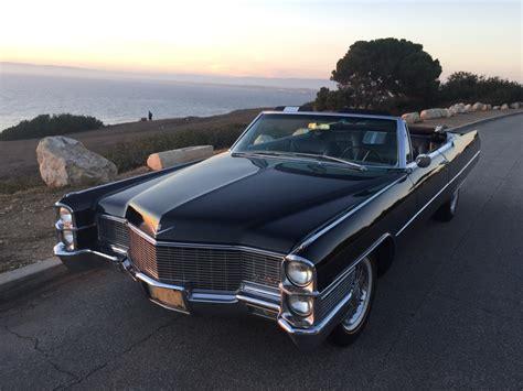 Classic Cadillac rent a classic cadillac