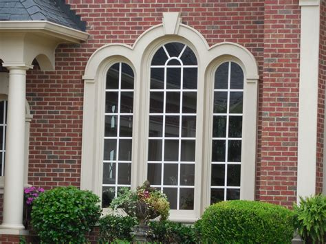 window design your ideas of home window designs home repair home