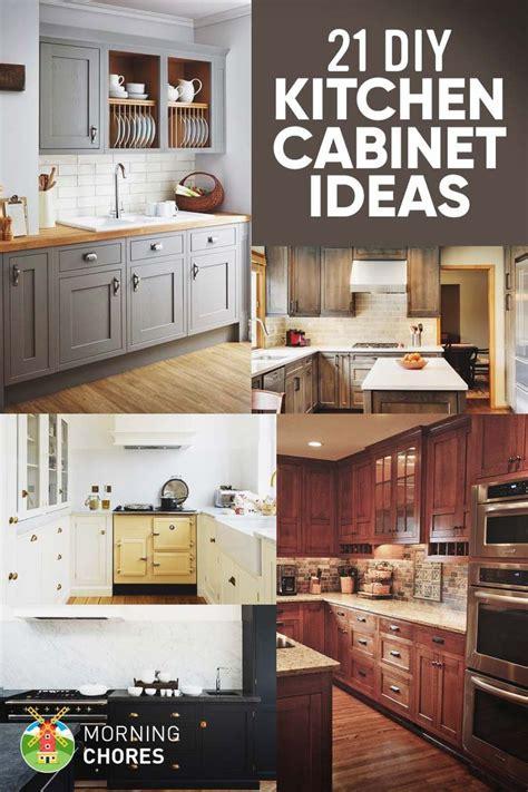 cheap kitchen remodeling ideas 1000 cheap remodeling ideas on cheap kitchen