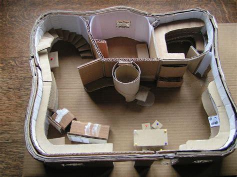 cob house building plans cob house ideas on cob houses cob house plans