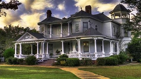 plantation style homes 17 best images about 19th century plantation architecture on plantation home plans at home