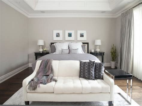 grey wall bedroom grey bedding ideas grey bedroom wall color color schemes