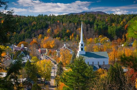best small town in america 21 of the best small towns in america photos