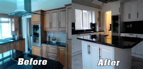 denver kitchen cabinets kitchen cabinet refinishing denver kitchen cabinet ideas