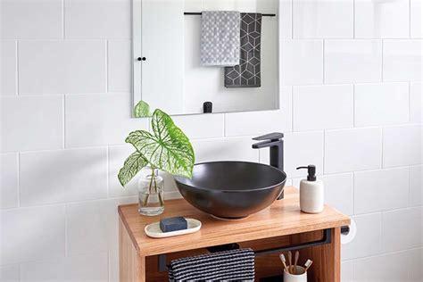 bathroom storage australia bathroom storage ideas home beautiful magazine australia