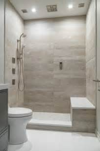 tile designs for small bathrooms 422 best tile installation patterns images on