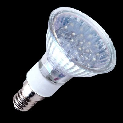 of led lights advantages of led lighting ring electric s