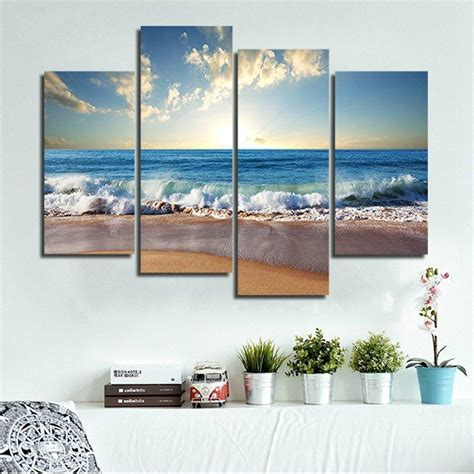 large wall stickers for living room living room living room wall large paintings